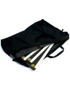 Bottom's bag Kolibri
