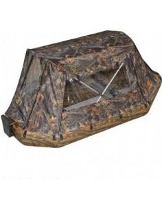Tent Kolibri К220-К290