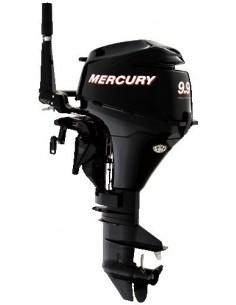 Mercury F9.9 M