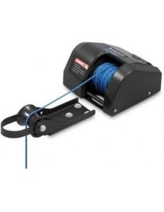 Electric anchor Fishman 25