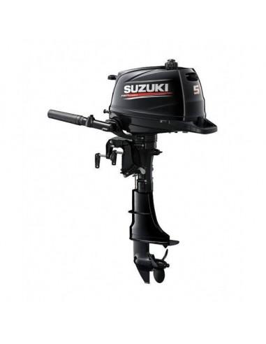 Suzuki DF5A L