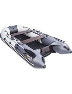 Riviera 3200 A Hidro-ski