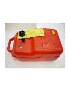 Fuel tank 30 L