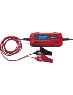 Battery Charger ULGD 5.0