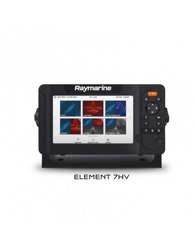 Raymarine Element 7-7